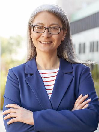 periodontal disease,periodontitis,gum disease,periodontics,periodontitis Rancho Cucamonga,periodontitis in Rancho Cucamonga